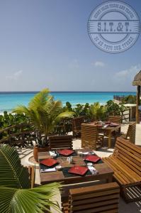 Фото Grand Oasis Cancun Мексика