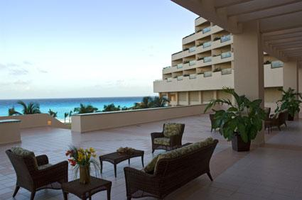 Фото отеля Hilton Cancun Golf & SPA Resort Канкун Мексика - фото Hilton Cancun Golf & SPA Resort Канкун Мексика Эс Ай Турс энд Трэвел