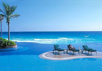 Фото отеля JW Marriott Канкун Мексика - фото JW Marriott Канкун Мексика Эс Ай Турс энд Трэвел