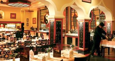 Фото отеля RIU Caribe Канкун Мексика - фото RIU Caribe Канкун Мексика Эс Ай Турс энд Трэвел