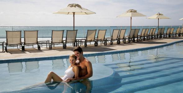 Фото отеля Playacar Palace Ривьера Майя Мексика - фото Playacar Palace Ривьера Майя Мексика Эс Ай Турс энд Трэвел
