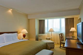 Фото отеля Sheraton Maria Isabel Hotel & Towers Мехико Мексика - фото Sheraton Maria Isabel Hotel & Towers Мехико Мексика Эс Ай Турс энд Трэвел