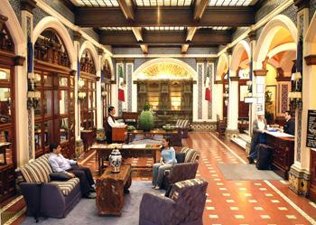 Фото отеля Best Western Majestic Hotel Мехико Мексика - фото Best Western Majestic Hotel Мехико Мексика Эс Ай Турс энд Тревел