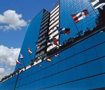 Фото отеля NH Krystal Mexico City Мехико Мексика - фото NH Krystal Mexico City Мехико Мексика Эс Ай Турс энд Трэвел