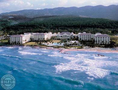 Фото The Ritz - Carlton Golf & Spa Resort, Rose Hall, Jamaica Ямайка