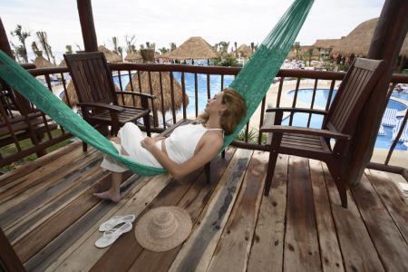 Фото отеля Iberostar Cozumel Косумель Мексика - фото Iberostar Cozumel Косумель Мексика Эс Ай Турс энд Трэвел