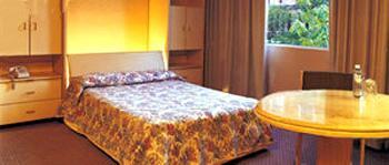 Фото отеля Best Western Plaza Genova Гвадалахара Мексика - фото Best Western Plaza Genova Гуадалахара Мексика Эс Ай Турс энд Тревел