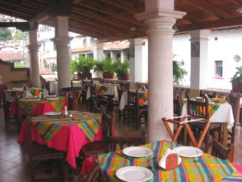 Фото отеля Best Western Hotel Taxco Таско Мексика - фото Best Western Hotel Taxco Такско Мексика Эс Ай Турс энд Тревел