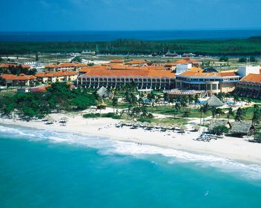 ���� Oasis Brisas del Caribe ����
