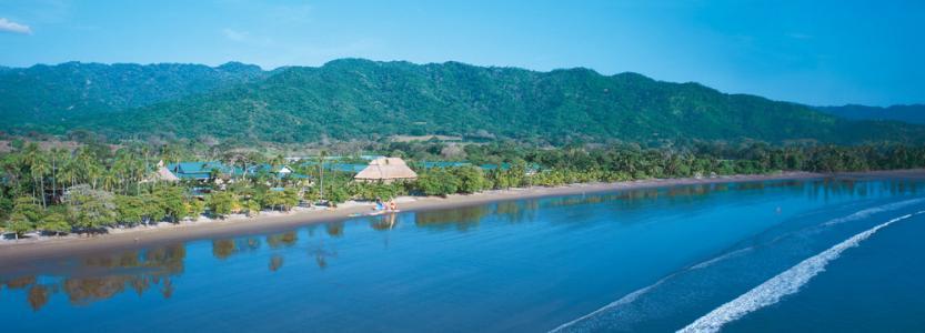 Фото Barcelo Playa Tambor Коста-Рика