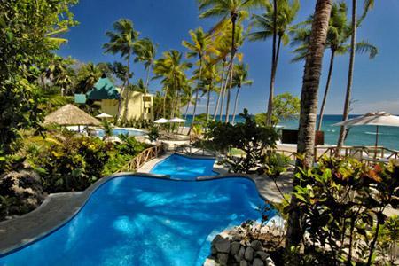 Фото Tango Mar Beach Golf & SPA Resort Коста-Рика