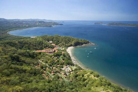 Фото Hilton Papagayo Resort Коста-Рика