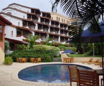 Фото Alta Hotel Коста-Рика