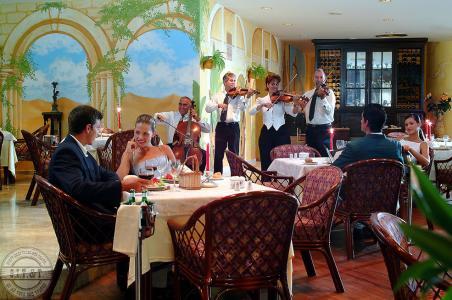 Фото отеля Meliá Varadero Варадеро  Куба - фото Meliá Varadero Варадеро Куба Эс Ай Турс