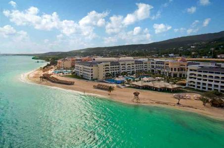 Фото Iberostar Rose Hall Grand Hotel  Ямайка