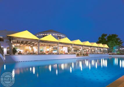 Фото отеля Beaches Negril Resort & Spa Негрил Ямайка - фото Beaches Negril Resort & Spa Негрил Ямайка Эс Ай Турс энд Тревел