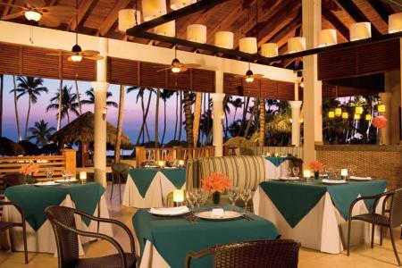 Фото отеля Dreams Palm Beach Пунта Кана Доминикана - фото отзыв Dreams Palm Beach Пунта Кана Доминикана Эс Ай Турс энд Трэвел