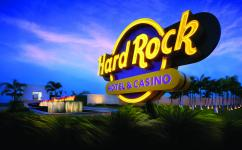 Фото отеля Hard Rock Hotel & Casino Punta Cana  Доминикана