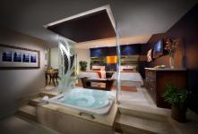 Фото отеля Hard Rock Hotel & Casino Punta Cana  Доминикана - Caribbean Suite