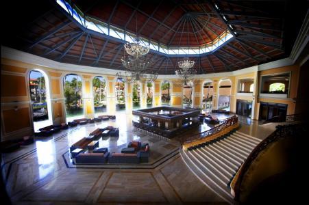 Фото отеля Majestic Elegance Punta Cana Пунта Кана Доминикана - Majestic Elegance Punta Cana