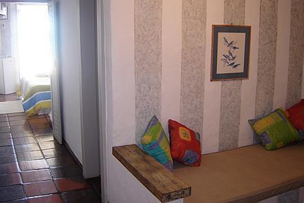 Фото отеля Dos Gravatas Pousada Бузиус Бразилия - Dos Gravatas Pousada