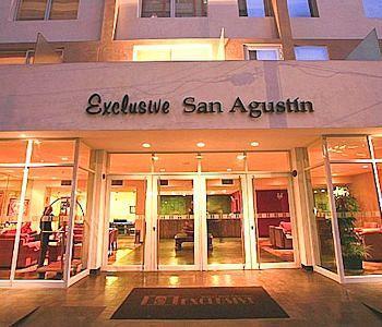 Фото San Agustin Executive Перу