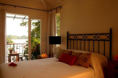 Фото отеля Villa DEste Pousada Бузиус Бразилия