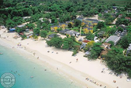 Фото Negril Gardens Ямайка
