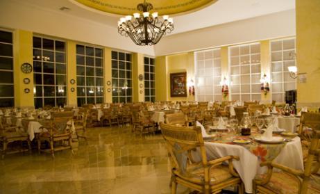 Фото отеля Catalonia Royal Tulum Ривьера Майя Мексика