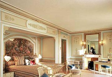 Фото Ritz Франция
