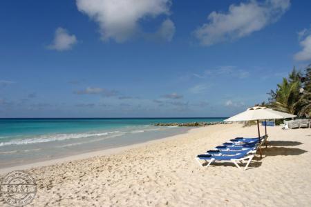 Фото Almond Casuarina Beach Resort Барбадос