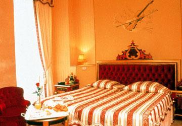 Фото Villa Opera Drouot Франция