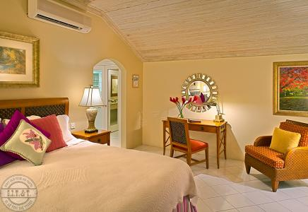 Фото отеля Colony Club Hotel Барбадос Барбадос - фото Colony Club Hotel Барбадос Барбадос Эс Ай Турс энд Трэвел