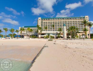 Фото Hilton Barbados Барбадос