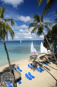 Фото Tamarind Cove Барбадос