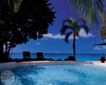 Фото The House Барбадос
