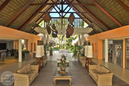 Фото отеля Sivory Punta Cana Пунта Кана Доминикана - фото Sivory Punta Cana Пунта Кана Доминикана Эс Ай Турс энд Трэвел