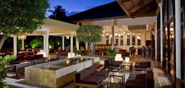 Фото отеля Melia Caribe Tropical Пунта Кана Доминикана - фото Melia Caribe Tropical Пунта Кана Доминикана Эс Ай Турс