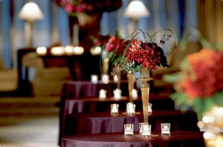 Свадебные церемонии в Нью-Йорке - Фотографии