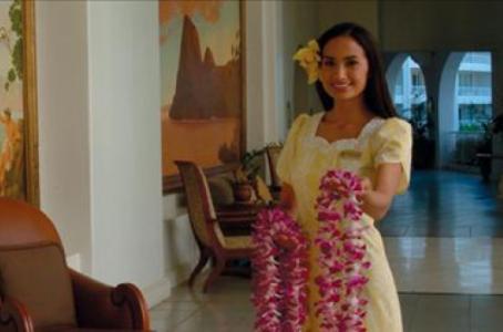 Свадебная церемония на Гавайских островах - Фотографии