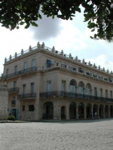 Фото Santa Isabel Куба