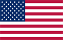 Отдых в США